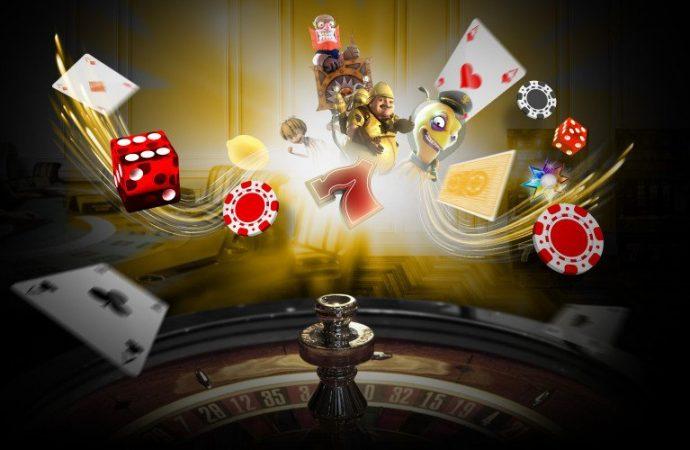 Betting Is An Art Than Luck