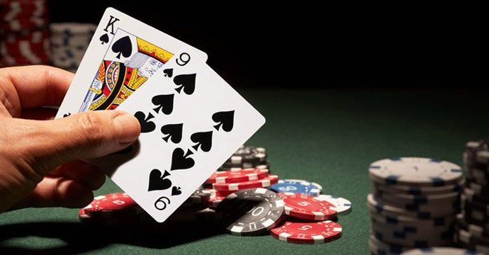 Making the Utmost of Online Casino Bonuses