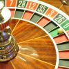 Types of roulette you should know of