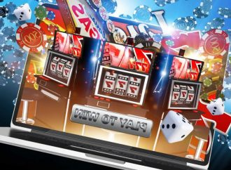 Online casinos will accept the popular payment methods when you make a deposit for the games