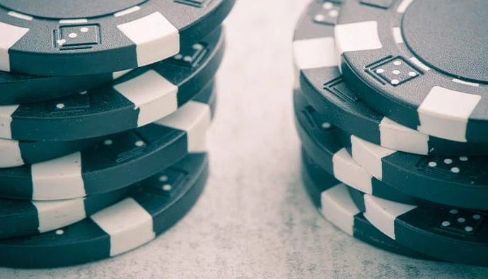 Surefire ways to win in roulette