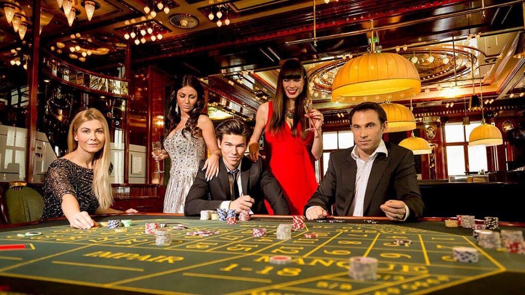 Royalzee India online casino