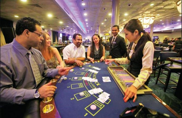 New Mobile Slots Sites in India