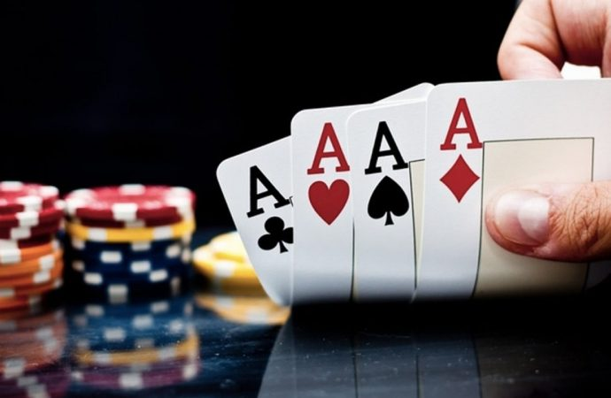 How to use the best withdrawal options in online casinos?