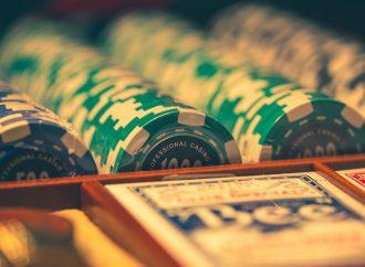 Gamblers now prefer online casinos