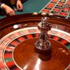 Rules of casino games