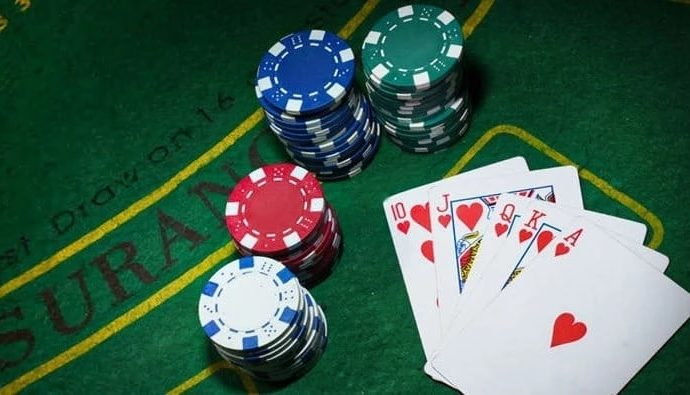 Play roulette online to earn high profits